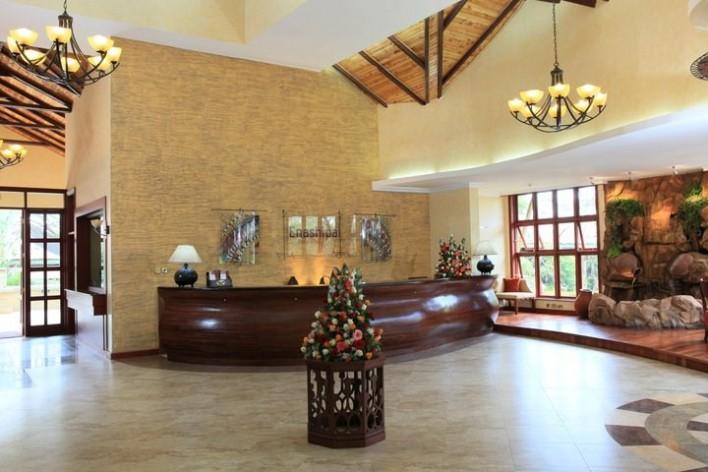 Enashipai Resort & Spa01