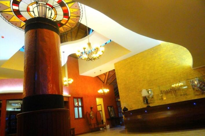 Enashipai Resort & Spa4