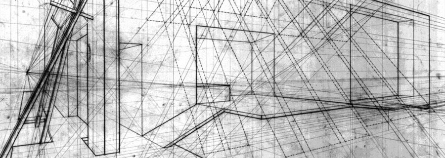 architecture dimensions architects interior designers
